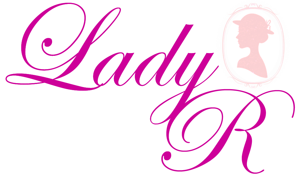ladyr.ro